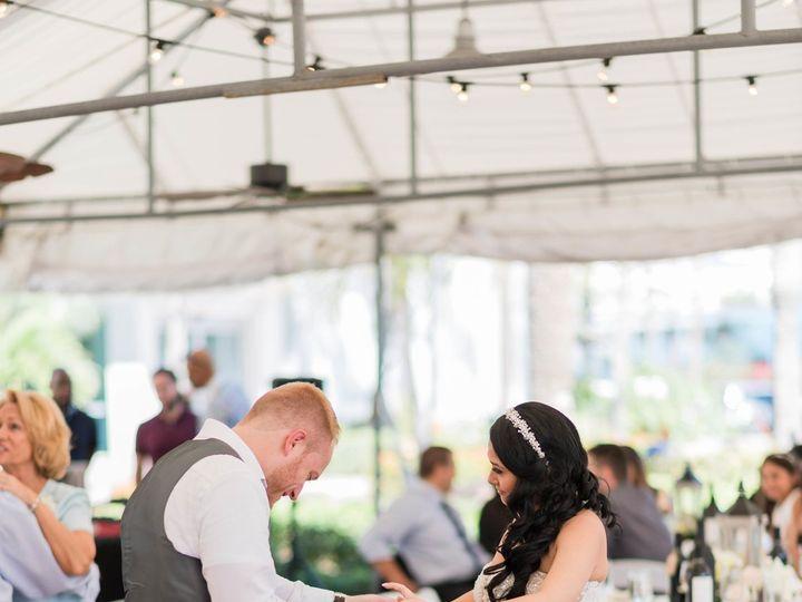 Tmx 1530416938 2a35ef9eec94761b 1530416935 Dac4931e32063bfc 1530416892867 95 WestPalmWedding 1 Maitland, FL wedding photography
