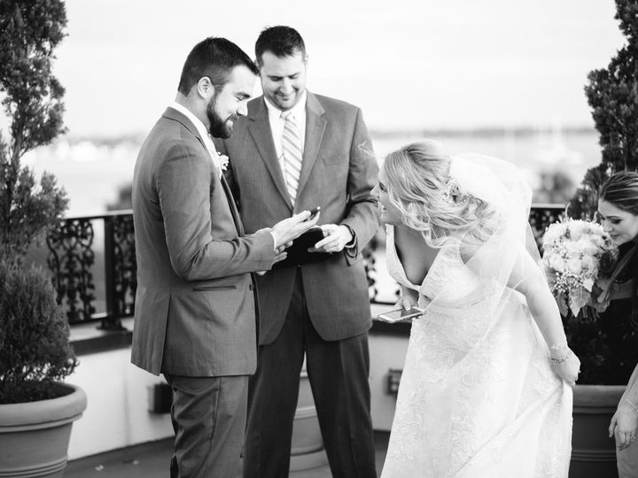 Tmx 1530416988 8a76e3ed65162e0d 1530416984 1a7d4a22bc4be943 1530416959234 104 WhiteRoomWedding Maitland, FL wedding photography