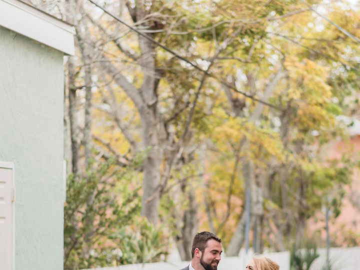 Tmx 1530416996 33e594ed3d19250e 1530416992 3d7fe494943c4546 1530416959236 107 WhiteRoomWedding Maitland, FL wedding photography