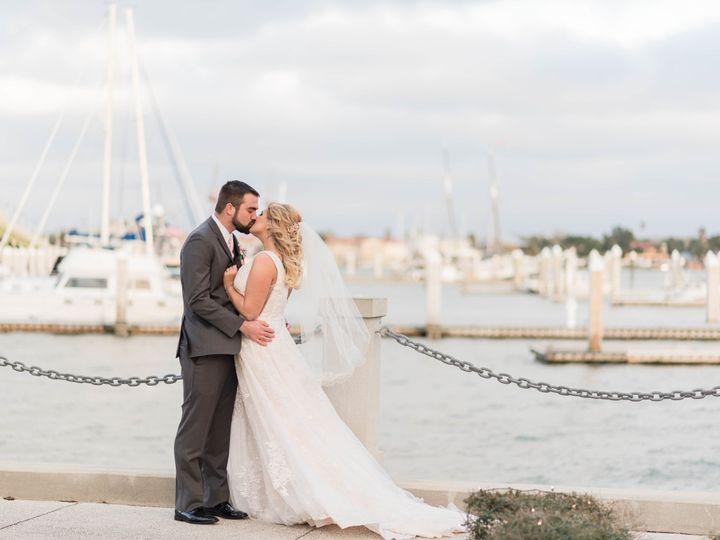Tmx 1530416996 4ea5f63034eccc57 1530416992 9f18dca05d0b41c1 1530416959235 106 WhiteRoomWedding Maitland, FL wedding photography