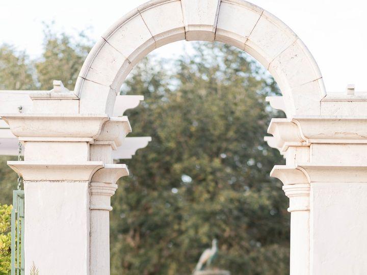 Tmx 1530417055 0e58eb0f1887086d 1530417051 5075df8db2cc20b3 1530417040289 115 WinterParkFarmer Maitland, FL wedding photography