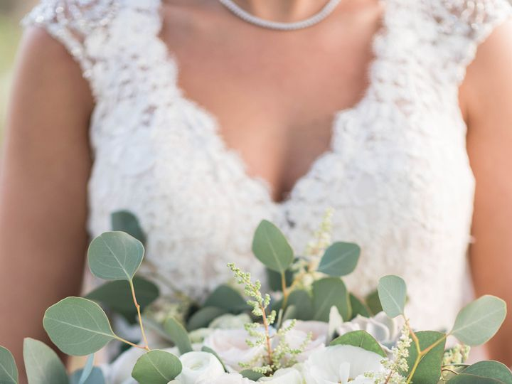 Tmx 1530417062 186be8fd277e0e12 1530417060 Aa9dc77f1db285ad 1530417040290 118 WinterParkFarmer Maitland, FL wedding photography
