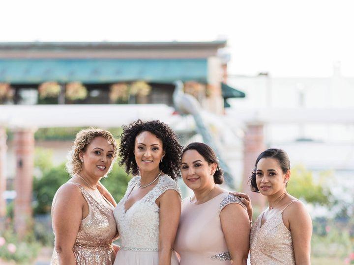 Tmx 1530417063 89ef6152486f125a 1530417060 Eede3d93dc630c10 1530417040291 119 WinterParkFarmer Maitland, FL wedding photography