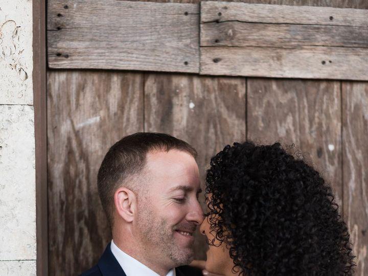 Tmx 1530417075 828536f12b5eb1ce 1530417072 0f26e69fd27ff900 1530417040291 120 WinterParkFarmer Maitland, FL wedding photography