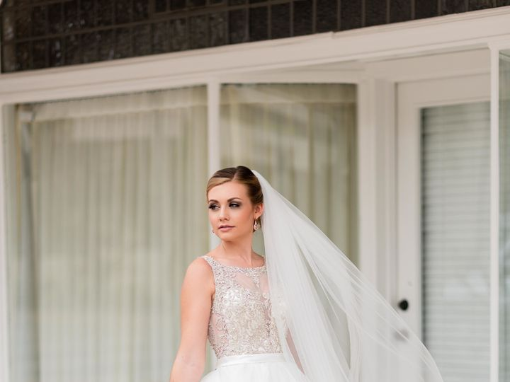 Tmx 1531954129 7b47591f33dbc008 1531954126 Ed7be1ab7a39b681 1531954117998 8 Tampa Wedding May  Maitland, FL wedding photography