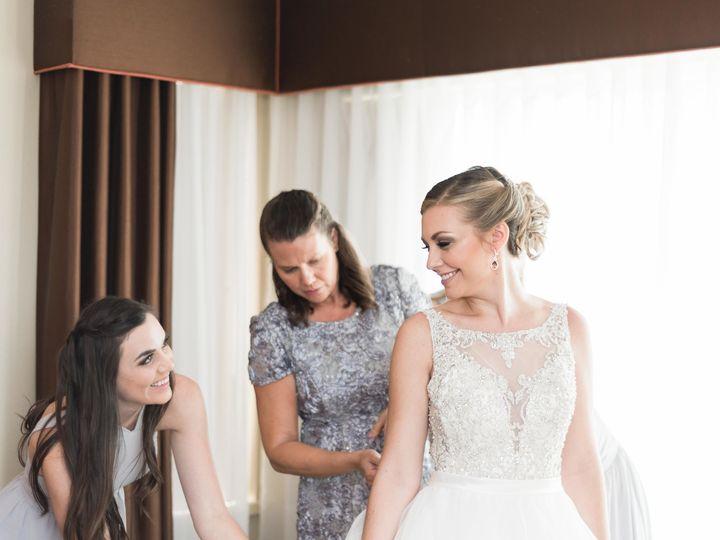 Tmx 1531954129 9e0a48dd7b2732ca 1531954125 C6c01b267cd8141c 1531954117997 7 Tampa Wedding May  Maitland, FL wedding photography