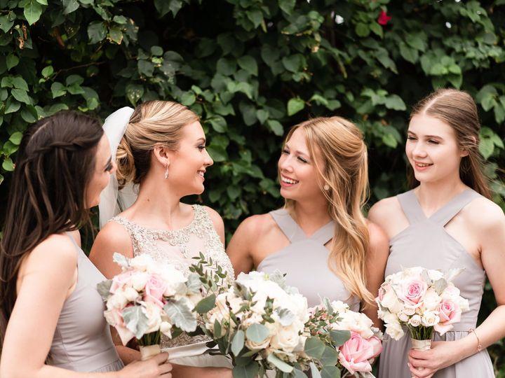 Tmx 1531954141 8933c2e63c2590a8 1531954139 2f7e67e7cb07f38a 1531954134141 9 Tampa Wedding May  Maitland, FL wedding photography