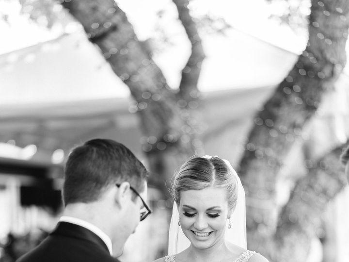 Tmx 1531954172 002f0c3430da8d0e 1531954168 F9ad267dd74ca3ac 1531954161614 12 Tampa Wedding May Maitland, FL wedding photography