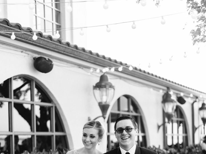 Tmx 1531954187 7898fc0d5d085ca7 1531954184 163c3ed4810ba82b 1531954178771 13 Tampa Wedding May Maitland, FL wedding photography