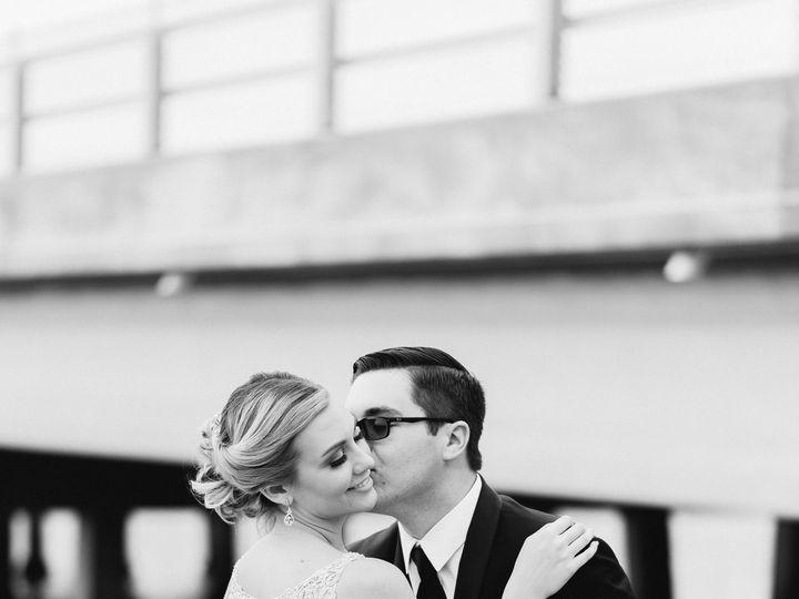 Tmx 1531954205 616156d35915ecd0 1531954202 689d42519def2e68 1531954194723 14 Tampa Wedding May Maitland, FL wedding photography