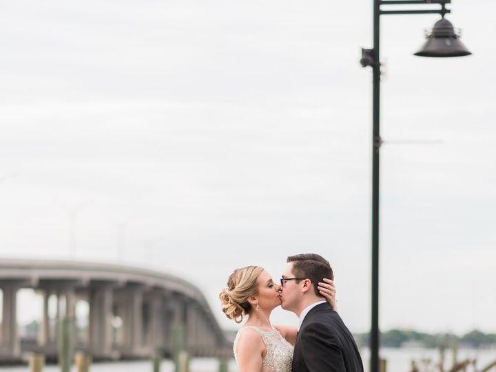 Tmx 1531954207 4779dfc8be74a169 1531954204 9c09339c8e2f4ead 1531954203001 15 Tampa Wedding May Maitland, FL wedding photography