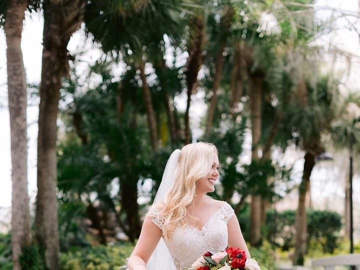 Tmx Ig 3401 51 911885 1565663017 Maitland, FL wedding photography