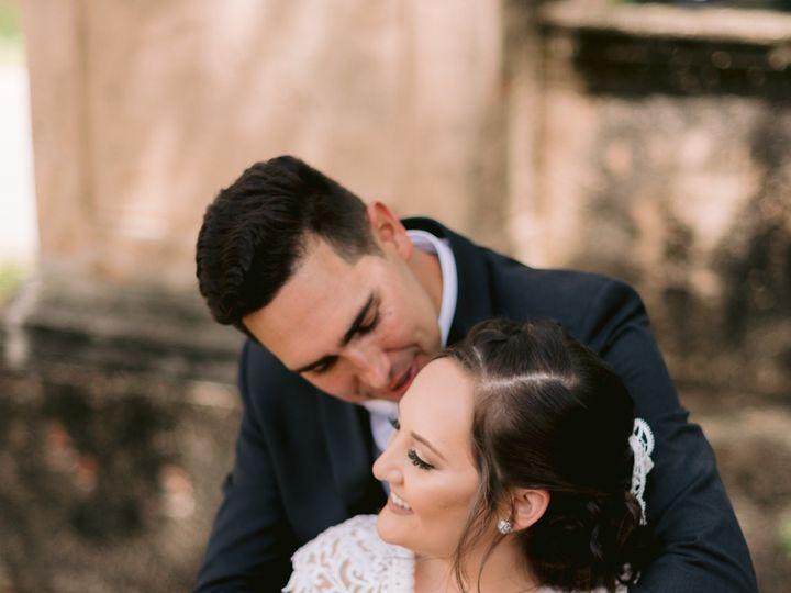 Tmx Ig 8052 51 911885 1565663085 Maitland, FL wedding photography