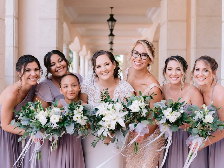 Tmx Ig 8174 51 911885 1565663051 Maitland, FL wedding photography