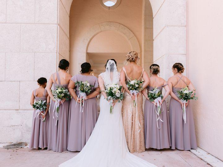 Tmx Ig 8614 51 911885 1565663129 Maitland, FL wedding photography