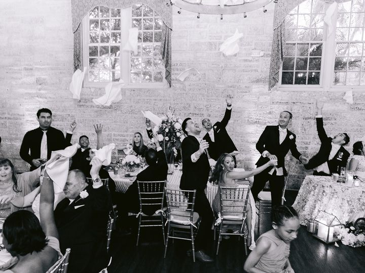 Tmx Ig 8815 51 911885 1565663099 Maitland, FL wedding photography