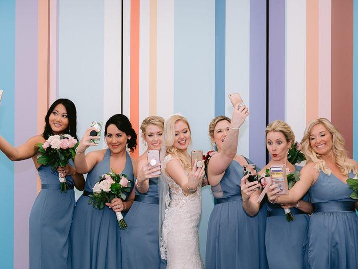 Tmx Ig 9492 51 911885 1565663139 Maitland, FL wedding photography
