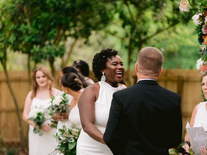 Tmx Igestatewed 00532 51 911885 1565663170 Maitland, FL wedding photography