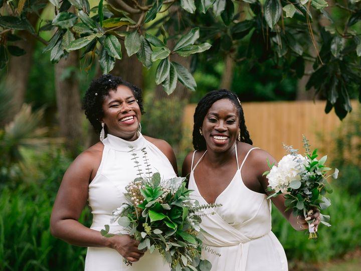 Tmx Igestatewed 00647 51 911885 1565663187 Maitland, FL wedding photography