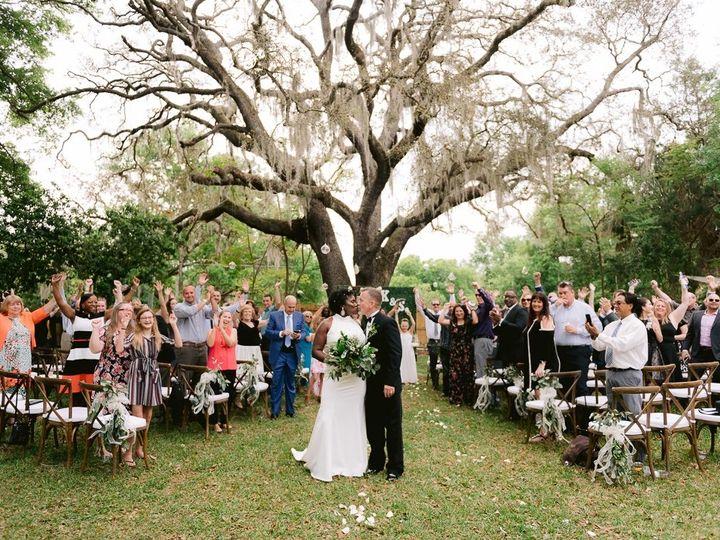 Tmx Igestatewed 3127 51 911885 1565663254 Maitland, FL wedding photography