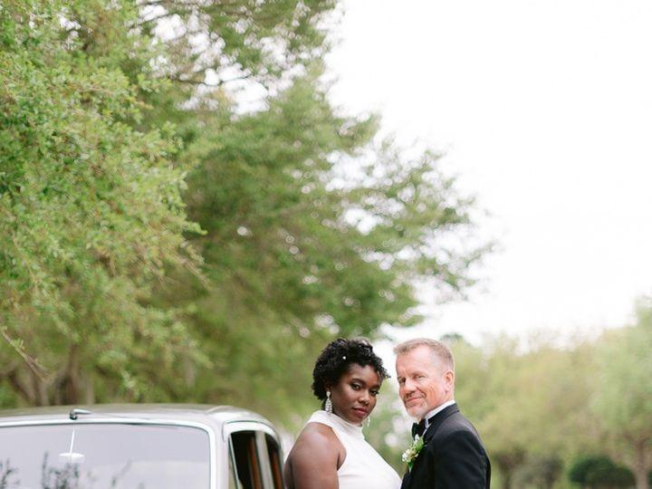Tmx Igestatewed 3318 51 911885 1565663208 Maitland, FL wedding photography