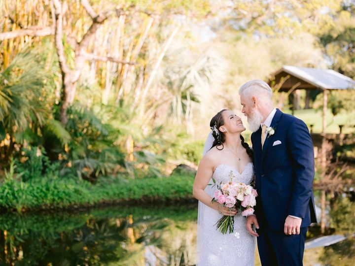 Tmx Iglkdwedding 4299 51 911885 1565662985 Maitland, FL wedding photography