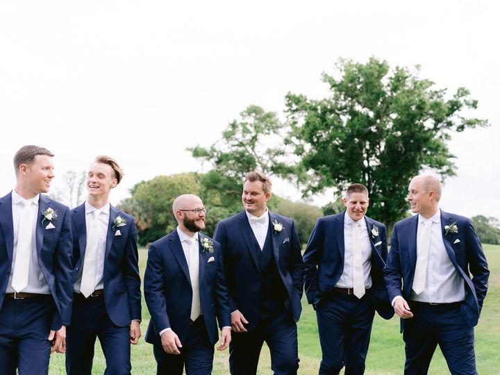Tmx Iglkdwedding2 9093 51 911885 1565662963 Maitland, FL wedding photography