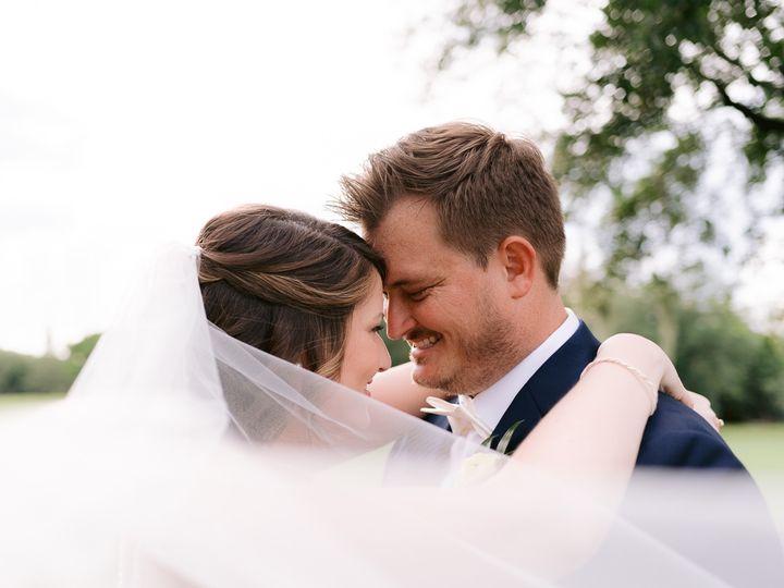 Tmx Iglkdwedding2 9152 51 911885 1565662970 Maitland, FL wedding photography