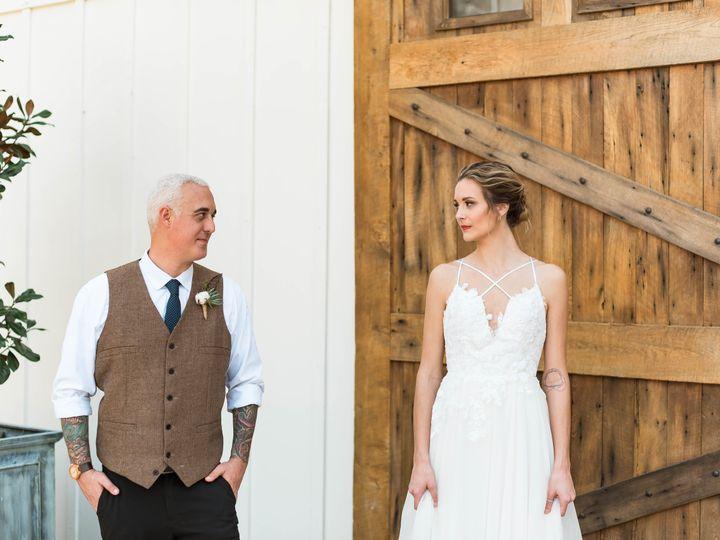 Tmx Low Res 2781 51 911885 Maitland, FL wedding photography
