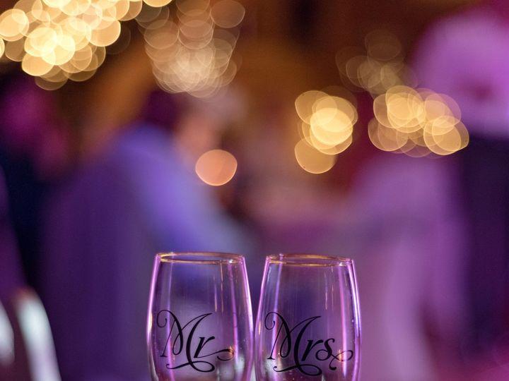 Tmx Low Res Port Orange1 51 911885 Maitland, FL wedding photography