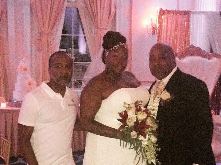 Tmx Img 8973 51 1021885 159736794196549 Philadelphia, PA wedding videography