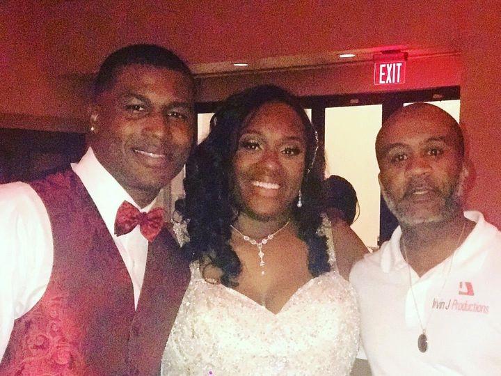 Tmx Img 8974 51 1021885 159736794138687 Philadelphia, PA wedding videography
