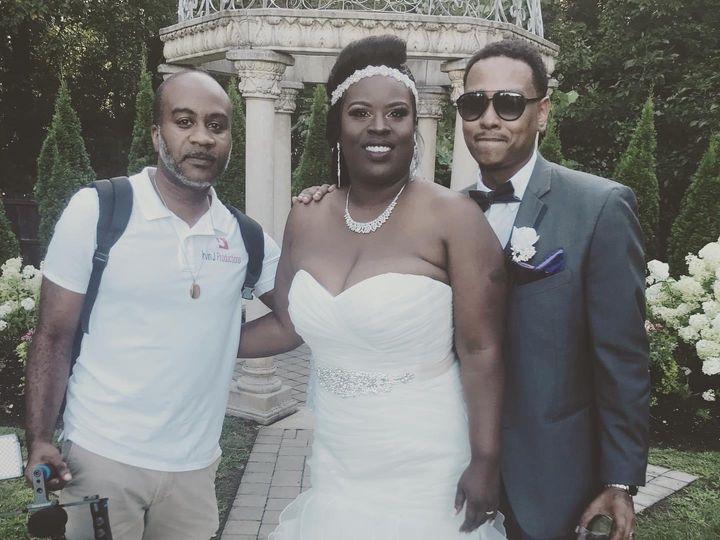Tmx Img 8975 51 1021885 159736794160117 Philadelphia, PA wedding videography