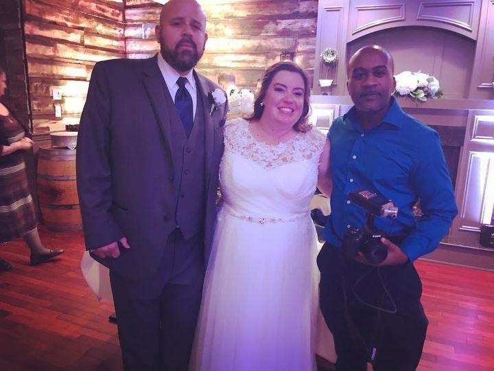 Tmx Img 8976 51 1021885 159736794092205 Philadelphia, PA wedding videography