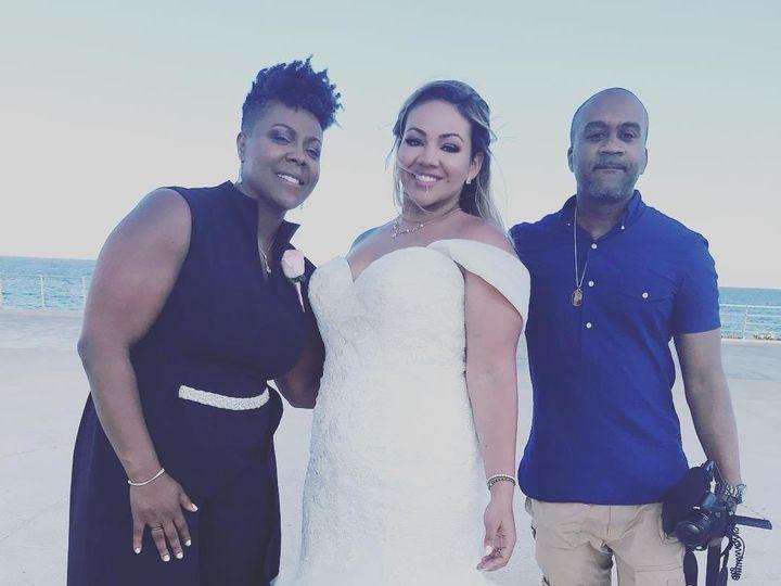 Tmx Img 8979 51 1021885 159736794287241 Philadelphia, PA wedding videography