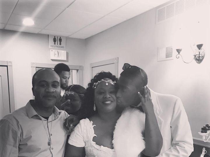 Tmx Img 8980 51 1021885 159736794258042 Philadelphia, PA wedding videography