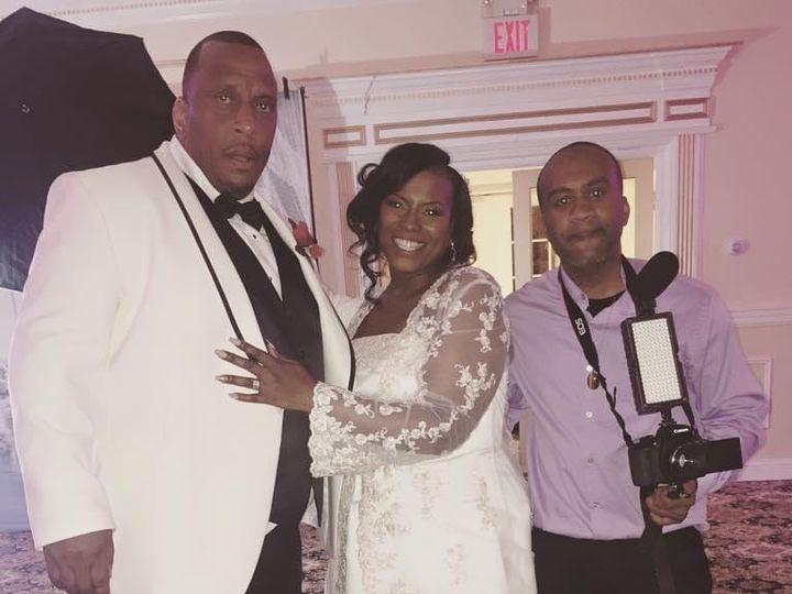 Tmx Img 8986 51 1021885 159736794284919 Philadelphia, PA wedding videography