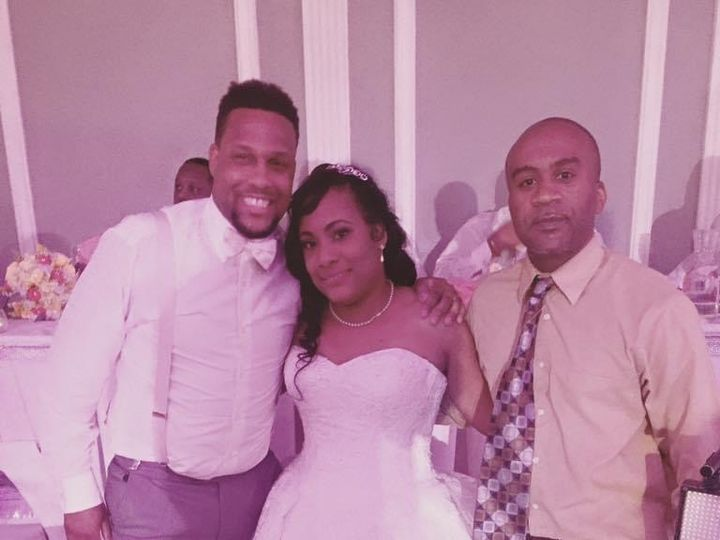Tmx Img 8987 51 1021885 159736794248612 Philadelphia, PA wedding videography