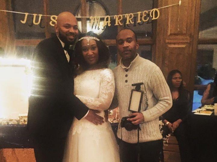 Tmx Img 8989 51 1021885 159736794323822 Philadelphia, PA wedding videography