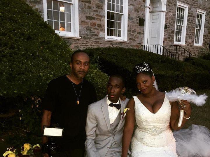 Tmx Img 8993 51 1021885 159736794368953 Philadelphia, PA wedding videography