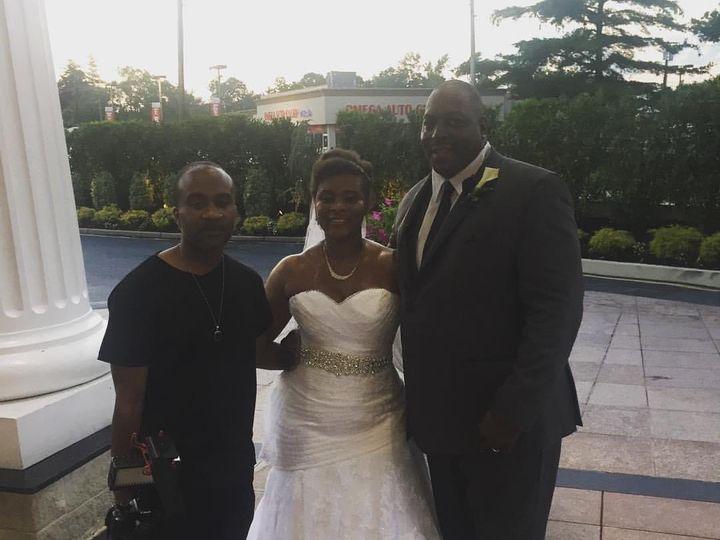 Tmx Img 8994 51 1021885 159736794371482 Philadelphia, PA wedding videography