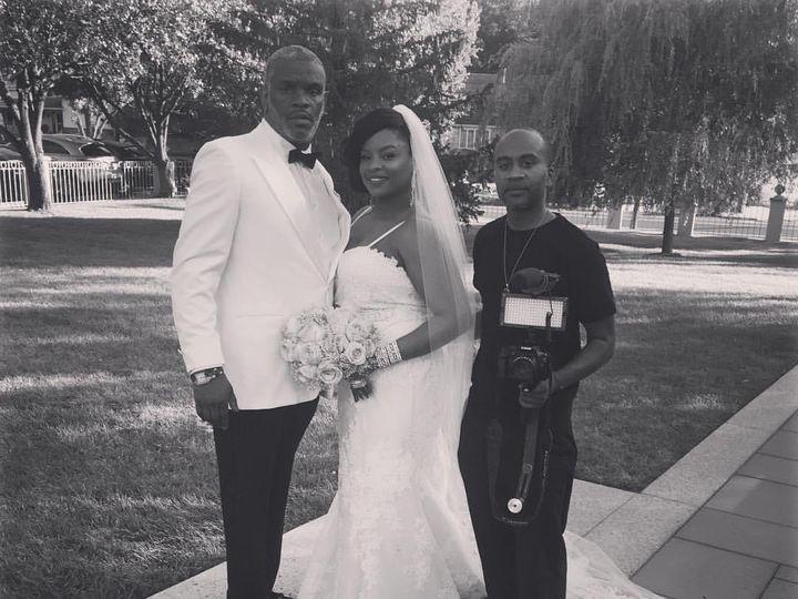 Tmx Img 8995 51 1021885 159736794347994 Philadelphia, PA wedding videography