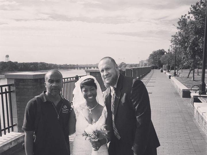 Tmx Img 8996 51 1021885 159736794351069 Philadelphia, PA wedding videography