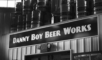 Danny Boy Beer Works