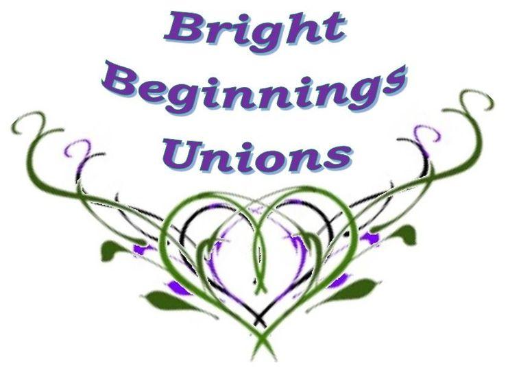 9f290e08c0197fd7 BBU Logo