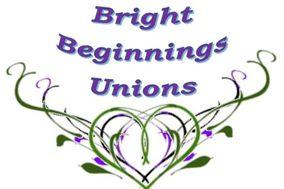 Bright Beginnings Unions