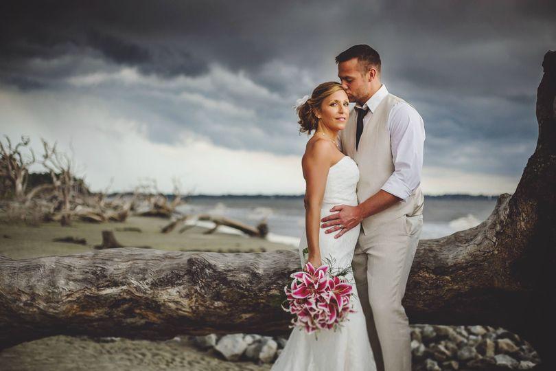 249e3282d5a3531f Wedding 102