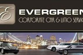 Evergreen Corporate Car & Limo Service