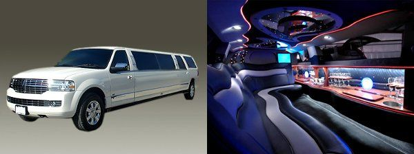 Tmx 1317932053754 2020pass20navigatorlimo Jersey City wedding transportation