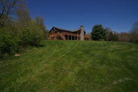 Taghkanic Estate